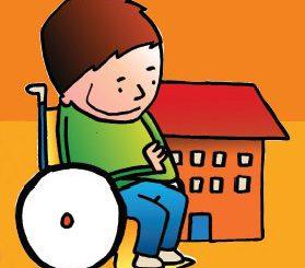 disabili_protezione_civile