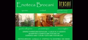 brocani2-300×137
