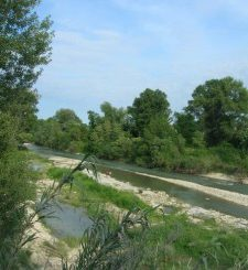 fiumeesino-225×300
