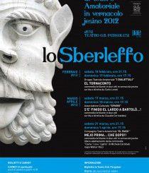 Sberleffo_2012-210×300