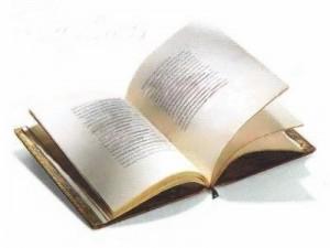 libro-300×225