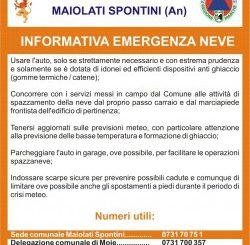InformativaNeve-250×300