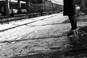 waiting_by_mindsurgery-d34groz-300×201
