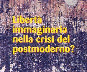 1326365899994_postmoderno