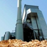 Impianto-biomasse-150×150