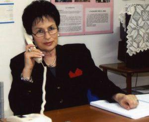 Presidente-regionale-Maria-Elvira-Conti-Fabbri-300×291