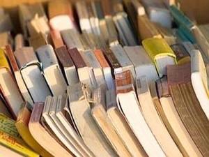 libri-300×225