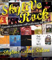 skylive-of-rock-212×300