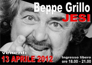 beppe1-300×211
