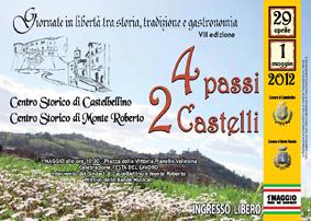 pieghevole_4x2-castelli.20121_Pagina_1
