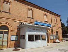 230px-Stazione-M.Carotto
