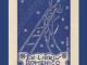 cartolina-190×300