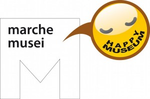 logo-Happy-Museum-300×198