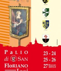 palio-2012-211×300