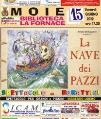 Nave-dei-Pazzi-A4-Moie-Fornace-208×300