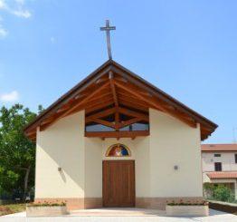 chiesa_piccola-262×300