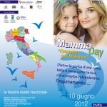 invito-mammaday2012-2-1-150×150