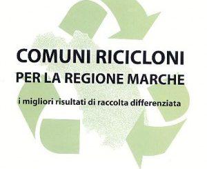 logo-comuni-ricicloni-300×272