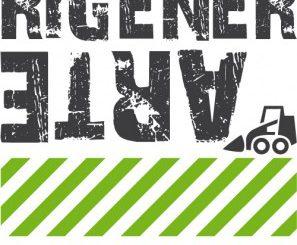 logo_rigenerarte-297×300-1