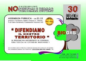 Assemblea-30-07-2012_-volantino-ALBERO-A4-300×212