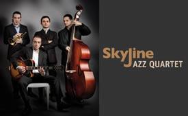Slider436X270-jazz-band-1