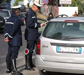 polizia_municipale_pattuglia01