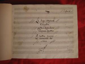 La-fuga-in_maschera_Autografo-Spontini-300×225-1