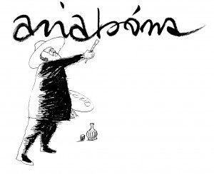ariabòna-300×245