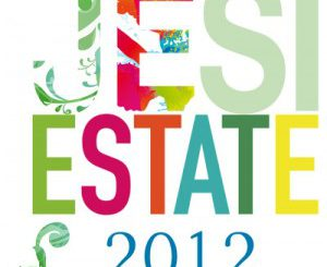 logo-jesi-estate-300×296-1
