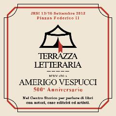 1346835128559_Terrazza_SottoBicchiere2012_C