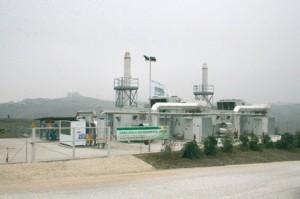 centrale_biogas-300×199