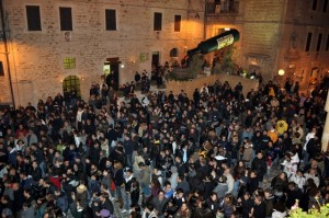 2-festa-visciola-edizione-2011-300×199