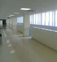 OSPEDALE-225×300-1