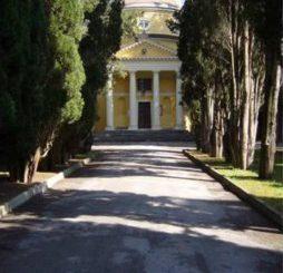 cimitero-jesi-254×300