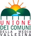 logo-unionecomuni-mediavallesina