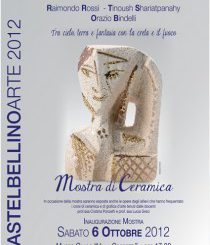 manifesto_mostra_di_ceramica-210×300