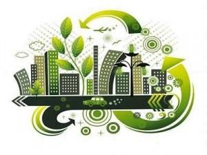 smart_cities-300×225