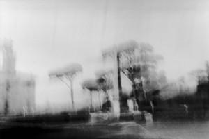2008-roma-citta-dell-angelo_02-300×200