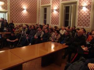 Foto-2_Assemblea-Poggio-San-Marcello_15-11-2012-300×225