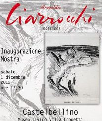 arnoldo-ciarrochi-207×300
