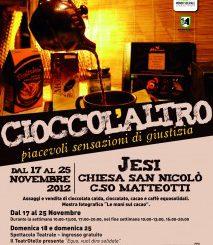 cioccolaltro-jesi-A4-213×300