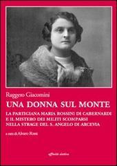 donnamonte
