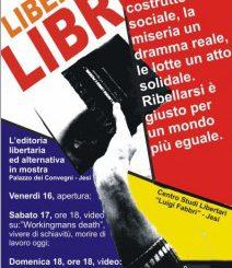 liberi-libri-212×300