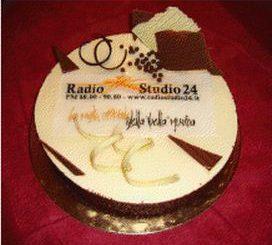 radios24