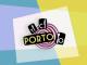 ti-ci-porto-io-la7-300×230
