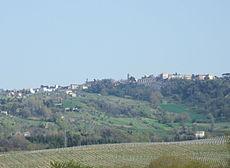 230px-MaiolatiSpontini-1