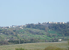 230px-MaiolatiSpontini