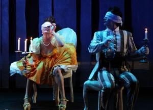 La-Fuga-in-maschera_finale-atto-1.JPG-300×216