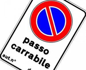 passo-carrabile-300×300
