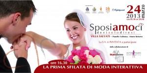 SPOSIAMOCI-INVITO-300×149